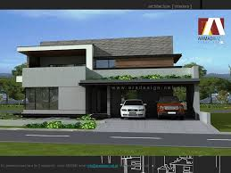 home design architecture pakistan 2 kanal house home design residetial proejcts houses in pakistan