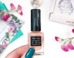 little bit lavish box review u2013 june 2017 u2013 which beauty box uk