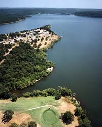 Oklahoma lakes images List of lakes in oklahoma wikipedia jpg