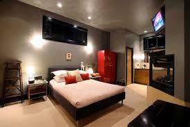 bedroom ceiling lighting bedroom ceiling light fixtures deepkod lighting inside bedroom