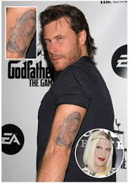really bad celebrity tattoos oh no they didn u0027t