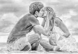 28 love drawings templates free drawings download free