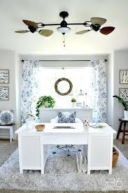 office design indigo home office indigo books u0026 music ca