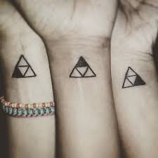 image result for three sisters tattoo ideas tattoos pinterest
