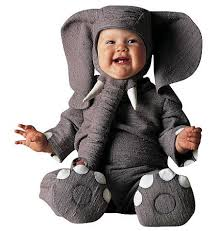 Baby Elephant Costumes Halloween 14 Circus Animal Costumes Images Animal