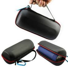 jbl charge 2 black friday popular jbl bluetooth speaker buy cheap jbl bluetooth speaker lots