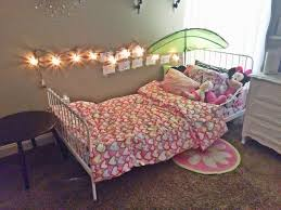 Hanging Christmas Lights In Bedroom by Bedroom Hanging Fairy Lights Garland Lights Room String Lights