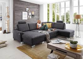 zehdenick sofa zehdenick 2018 dakar sofa mayer möbel