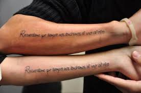 download love tattoos for couples quotes homean quotes