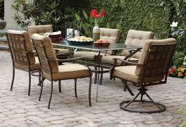 Garden Treasures Replacement Hammock by Garden Treasures Patio Furniture Replacement Parts Marvelous Patio