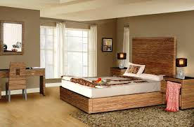 Pier 1 Bedroom Furniture by How To Maintain Wicker Bedroom Furnitureoptimizing Home Decor Ideas