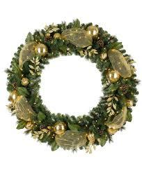 christmas tinsel accessories christmas tinsel garland christmas reef with lights