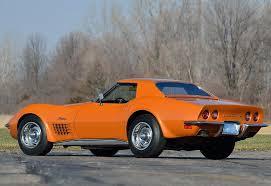 1971 chevy corvette stingray 1971 chevrolet corvette stingray zr 2 ls6 454 c3 corvsport com