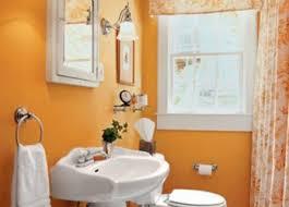 Great Bathroom Ideas Colors Bathroom Ideas Colors For Smalloms Good Color Tiles Paint Forall