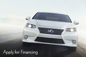 lexus dealer kansas city ford dealer liberty mo dealer abc used car dealership