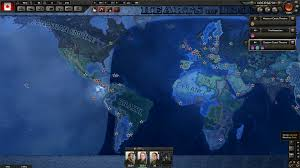 Canada Map Game by Fascist Canada Paradox Interactive Forums