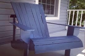 Adirondack Chairs Lowes Plastic Adirondack Chairs Lowes Home Interior Design Pinterest