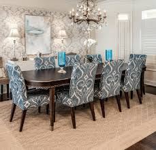 Fiber Rug Coastal Cool Mountain Chic Or Southern Traditional A Buyer U0027s