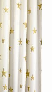 gold shimmer curtains gold shimmer curtain 2 7m packs shimmer