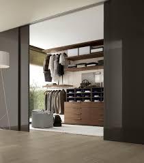 Bedroom Wall Closets Designs Remarkable Walk In Wardrobe Designs To Inspire You U2013 Vizmini