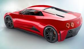 buy corvette engine can t wait for the mid engine corvette buy one of these the