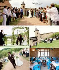 chateau pour mariage chateau de chasselas lasdecoeur photos de domaines et