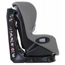 siege auto pivotant bebe confort bébé confort siège auto pivotant axiss gris 86088980 code