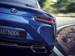 lexus lc500h fuel economy lexus lc 500h 2017 pictures information u0026 specs