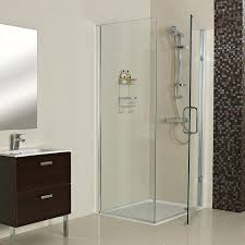 bathroom mirror design ideas bathroom outstanding shower for bathroom design ideas