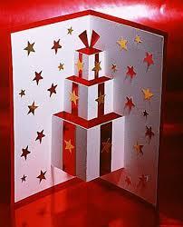 handmade christmas cards handmade christmas card idea happy holidays