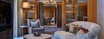 opus suite two bedroom suite the berkeley