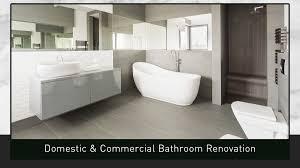 istyle bathroom renovations bathroom renovations u0026 designs