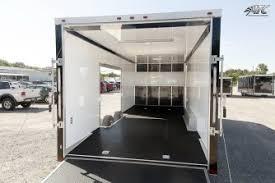 enclosed trailer exterior lights enclosed trailer exterior lights lighting ideas
