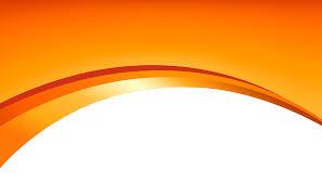 orange backgrounds image wallpaper cave backgrounds for your computer or presentation planwallpaper com