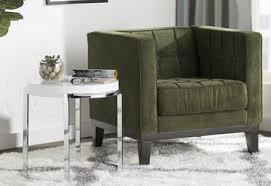 Modern Chairs Living Room Modern Living Room Chairs Lightandwiregallery