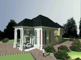 i need quotation of a story building of 3bedroom duplex