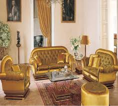 alluring versace furniture with additional classic home interior