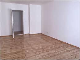 Esszimmer M Chen Telefon 4 Zimmer Wohnung Zu Vermieten Thierschstr 38 80538 München