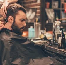 Reconnect Hair Design Salon 27
