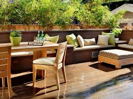 Patio Lounge Furniture by Deck Furniture Ideas Outdoor Patio Lounge Furniture Lounge