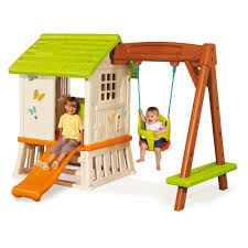 Garden Chairs Png Top View 9 Best Children U0027s Swing Sets And Climbing Frames The Independent