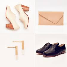 best shoe black friday deals the best of black friday deals paper and stitch