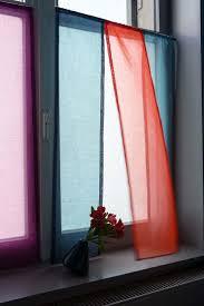 voilage fenetre chambre voilage fenetre élégant voilage fenetre chambre inspirations