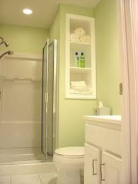 Pin Small Bathroom Remodeling Ideas by Remodeling Ideas For Small Bathrooms Small Bathroom Remodel