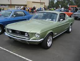 mustang 68 fastback file ford mustang gt fastback 1968 2 jpg wikimedia commons