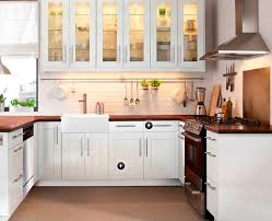 ikea kitchen cabinet doors kitchen cabinets at ikea cabinet zhis me voicesofimani com