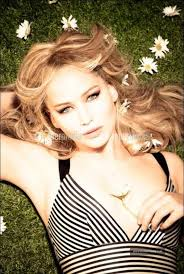 Jennifer Lawrence Vanity 29 Best Jennifer Lawrence Images On Pinterest Jennifer O U0027neill