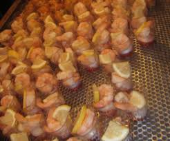 Best Seafood Buffet Las Vegas by Best Las Vegas Buffet Bacchanal At Caesar U0027s Palace Versus Wicked
