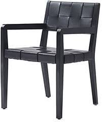 Woven Dining Room Chairs The Dining Room Chair Guide Goop
