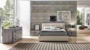 couleur de chambre moderne enchanteur idee couleur chambre et galerie avec couleur de chambre